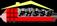 PHSSB Property
