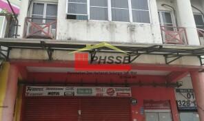 Kedai di Taming Permai Balakong UNTUK DISEWA